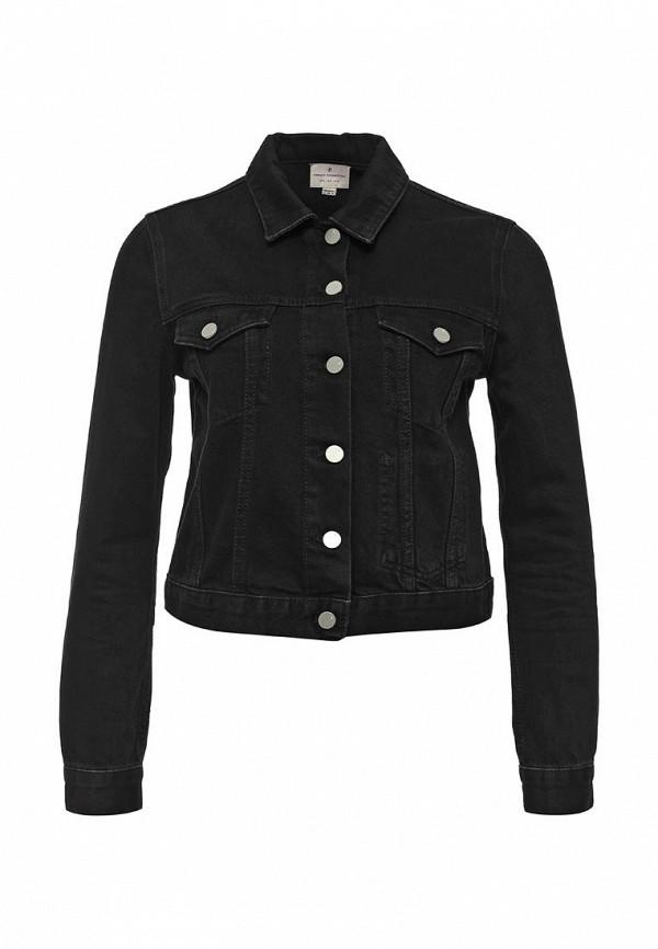 Куртка джинсовая French Connection 75gas