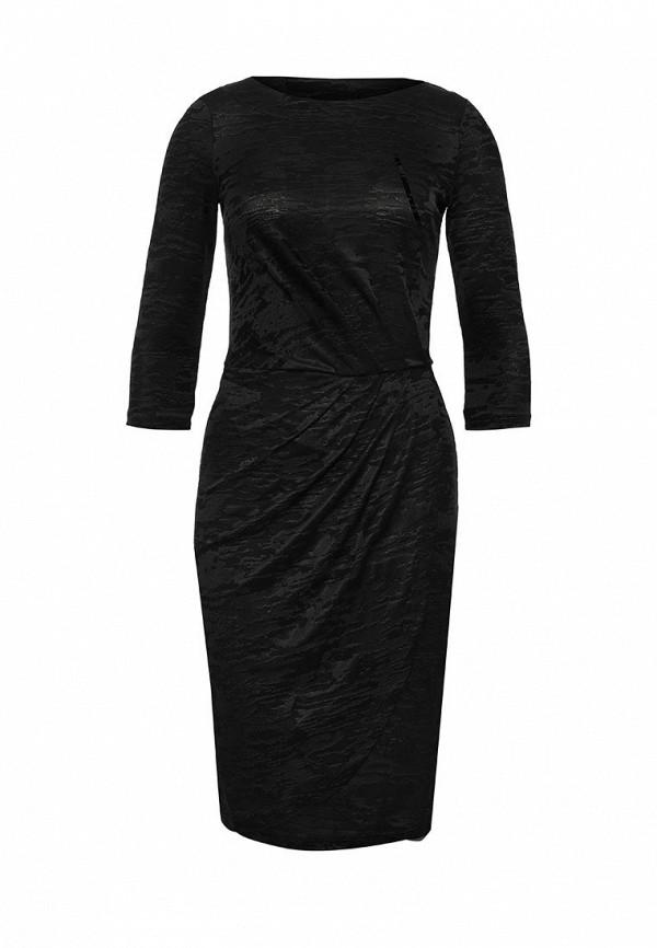 Вязаное платье French Connection 71GGZ