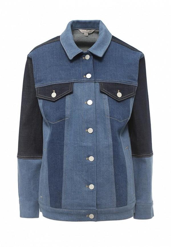Куртка джинсовая French Connection 75HAR