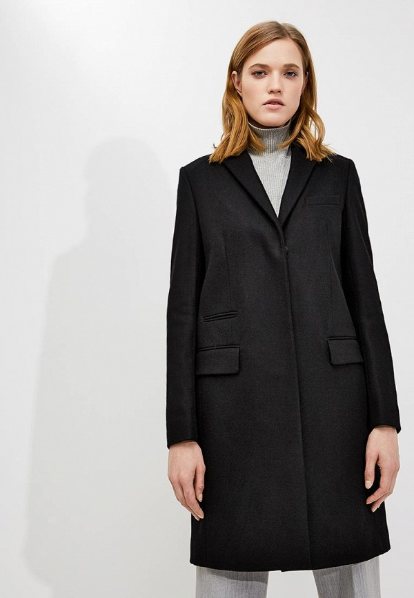 где купить Пальто French Connection French Connection FR003EWURS91 по лучшей цене