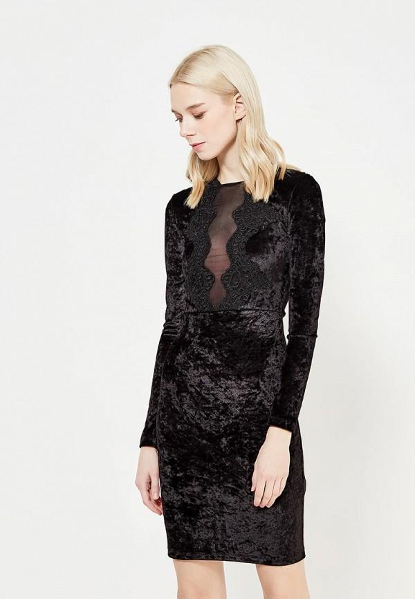 где купить  Платье French Connection French Connection FR003EWURT12  по лучшей цене