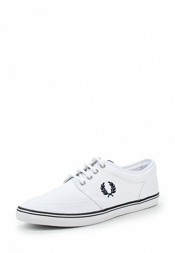 ���� Fred Perry B8284