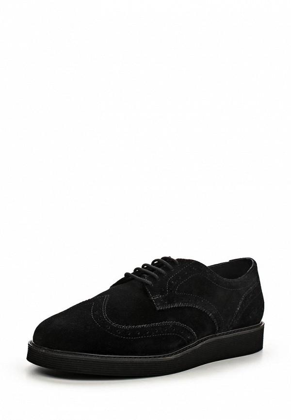 цена  Туфли Fred Perry Fred Perry FR006AMJUG33  онлайн в 2017 году