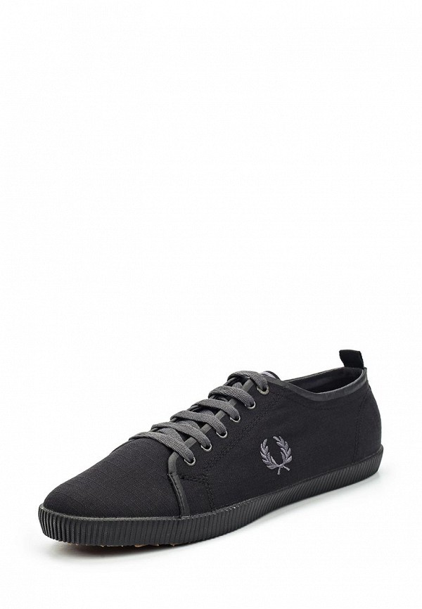 Кеды Fred Perry Fred Perry FR006AMUID47