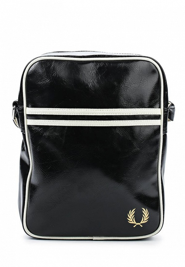 ����� Fred Perry L6201