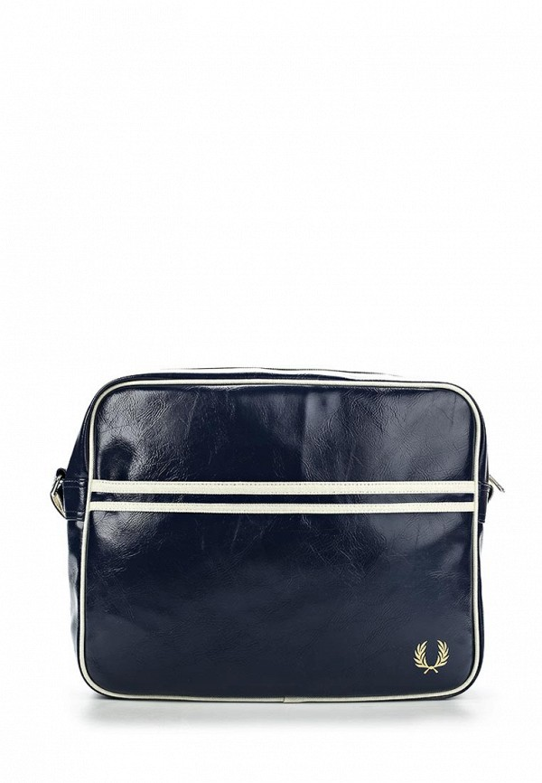 Сумка Fred Perry Fred Perry FR006BMENO83 fred perry b8233 143