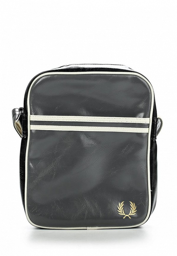 Сумка Fred Perry