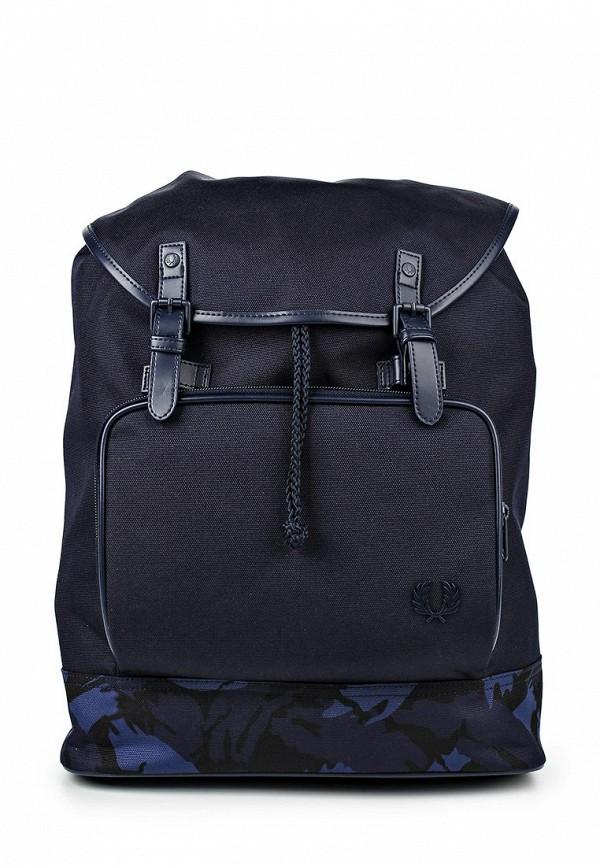 Городской рюкзак Fred Perry L8206