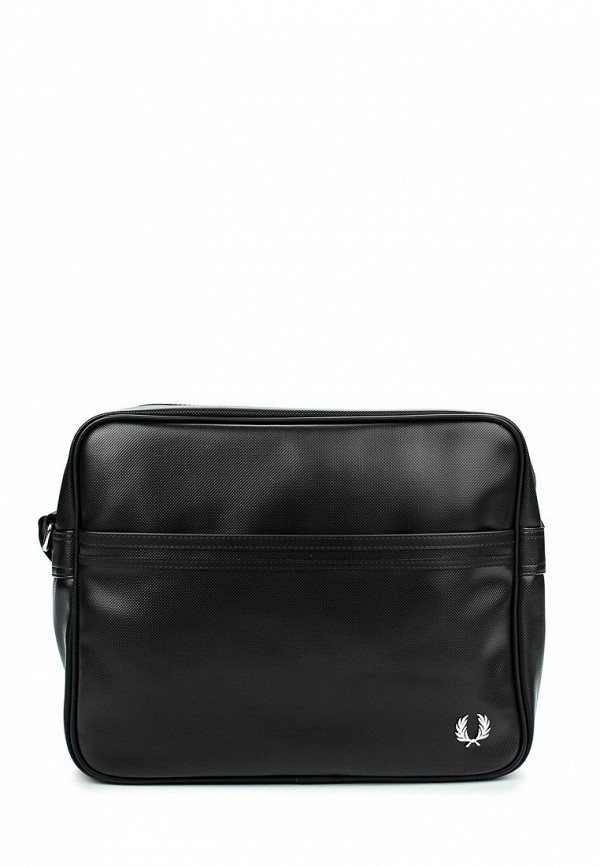 ����� Fred Perry L9200