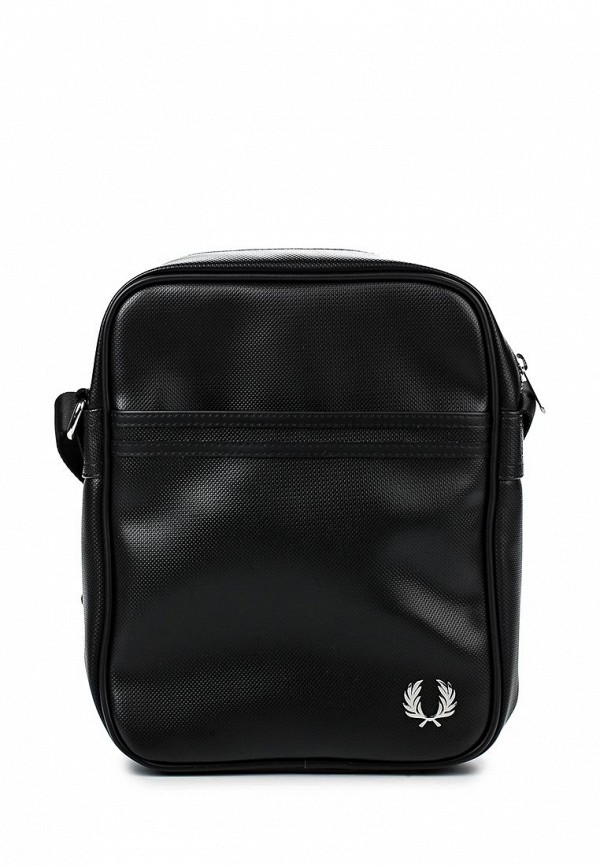 ����� Fred Perry L9202
