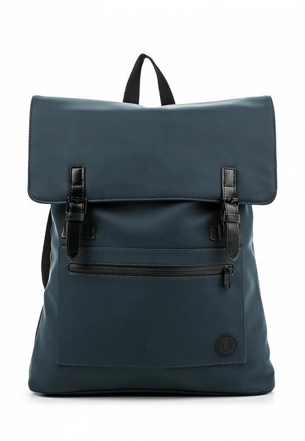 Городской рюкзак Fred Perry L9215