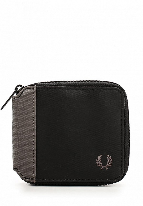 Кошелек Fred Perry L8229