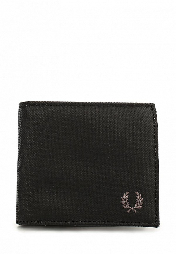 Кошелек Fred Perry L9304