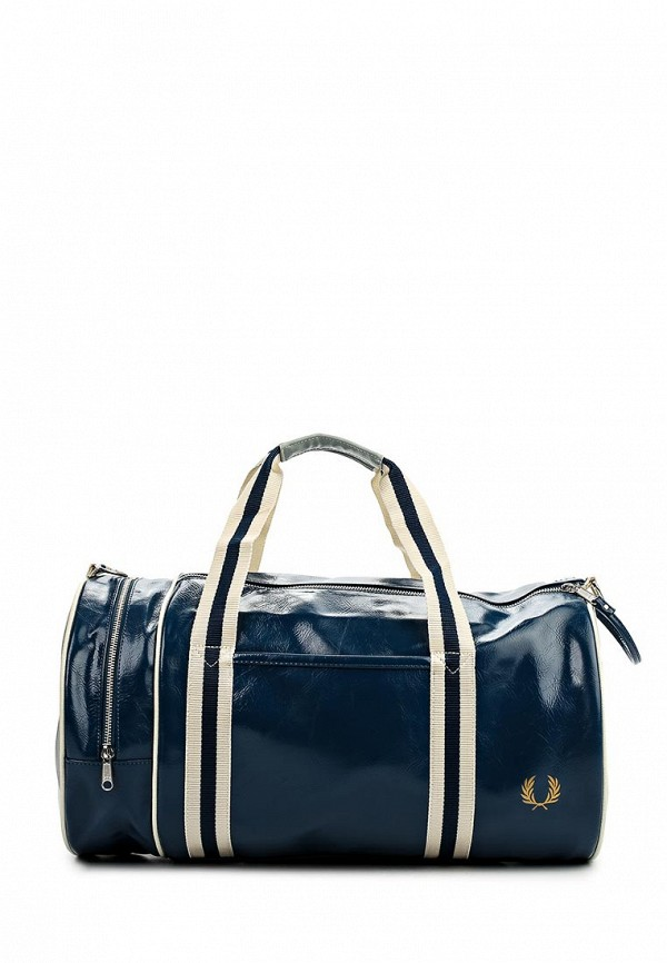 ����� ���������� Fred Perry L4305