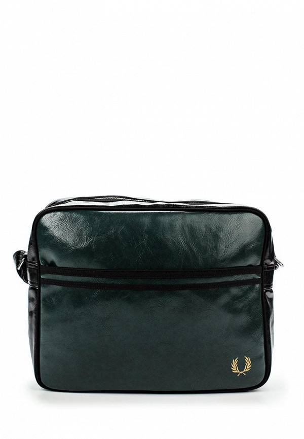 ����� Fred Perry L5251