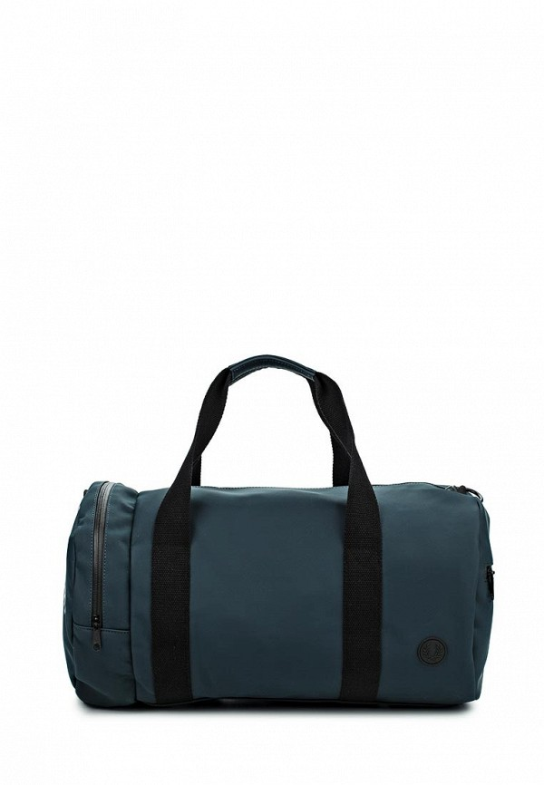 ����� ���������� Fred Perry L9213