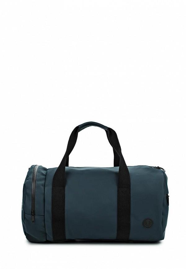 Спортивная сумка Fred Perry L9213