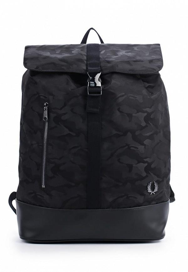 Рюкзак Fred Perry L1201