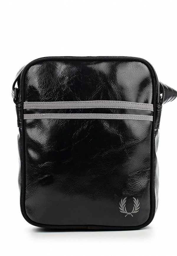 Сумка Fred Perry L6201