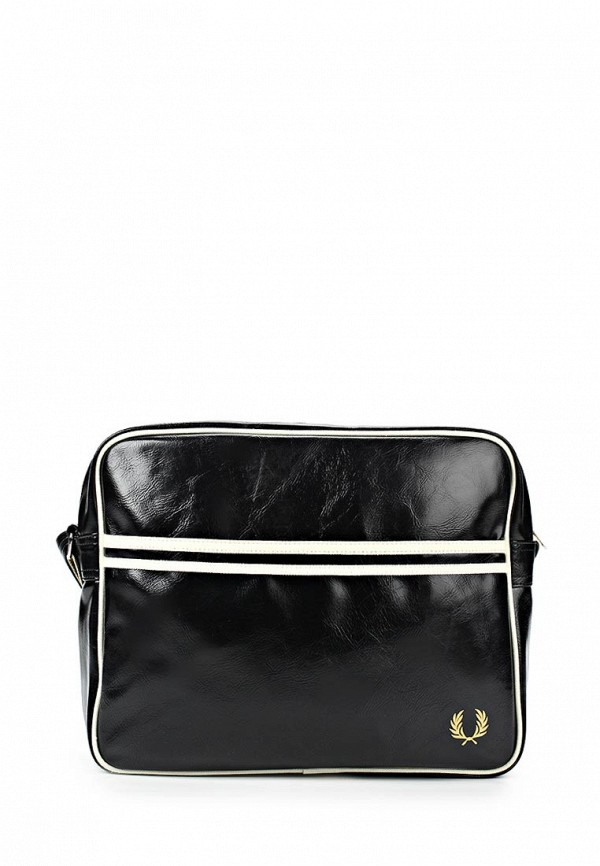 Сумка Fred Perry Fred Perry FR006BUCOE41