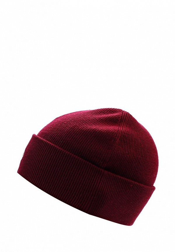 Шапка Fred Perry Fred Perry FR006CMUHZ33 fred perry fred perry m8205 420