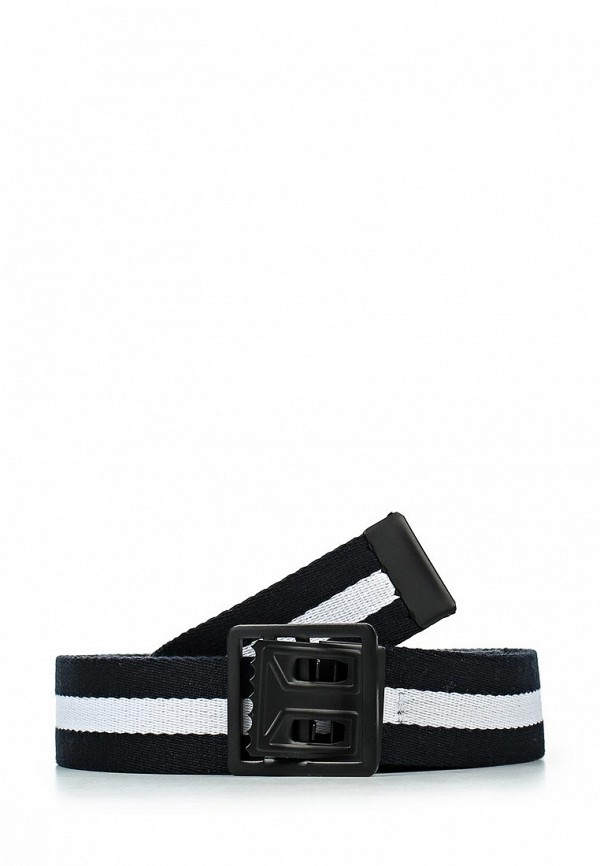 ������ Fred Perry BT7481