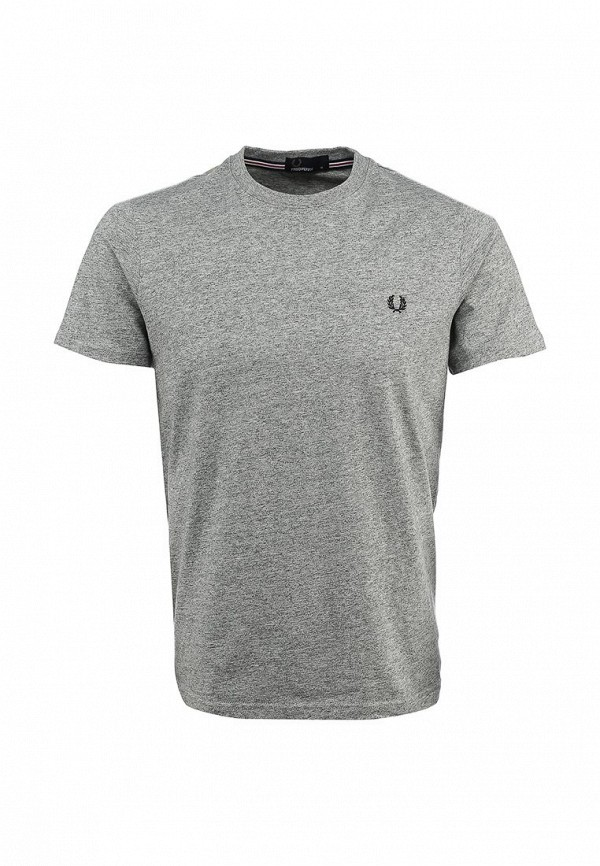 �������� Fred Perry M6334