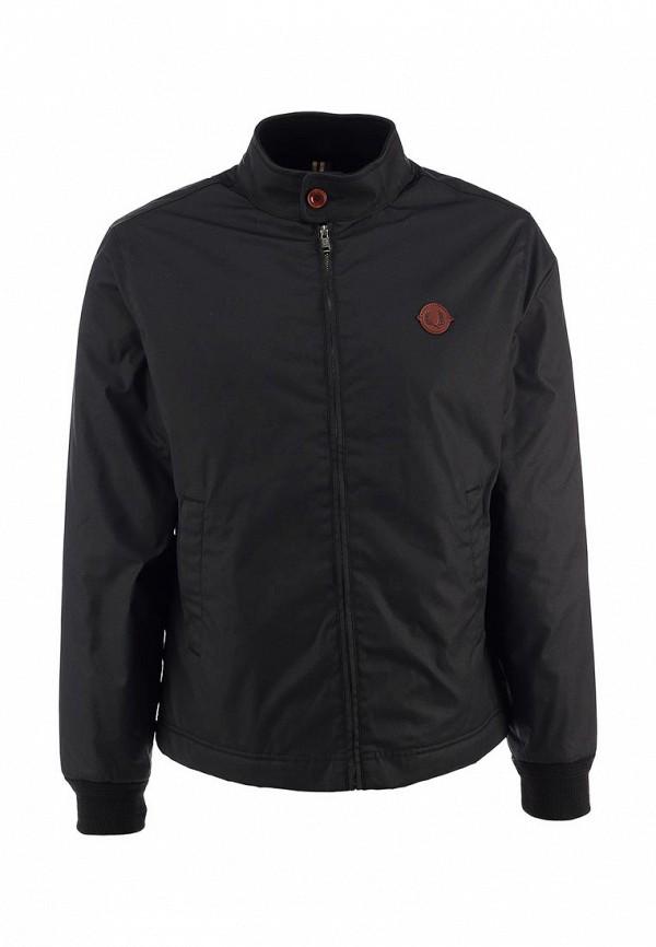 Куртка Fred Perry J7233