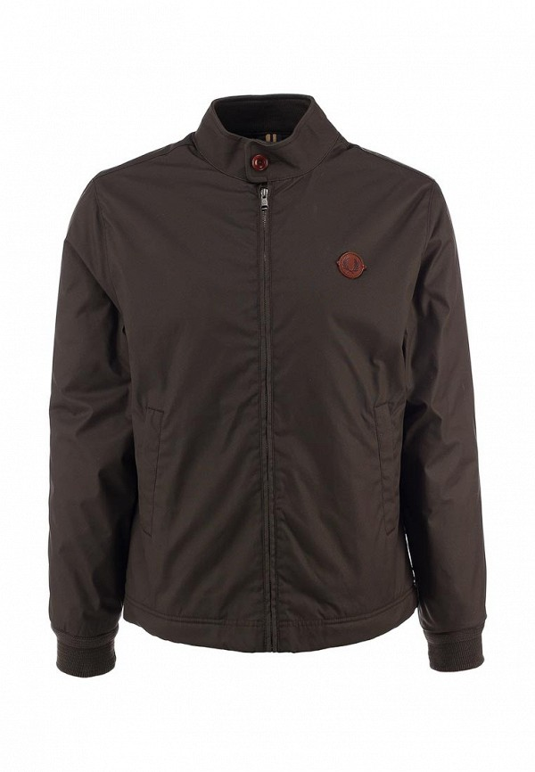 Куртка Fred Perry J7233