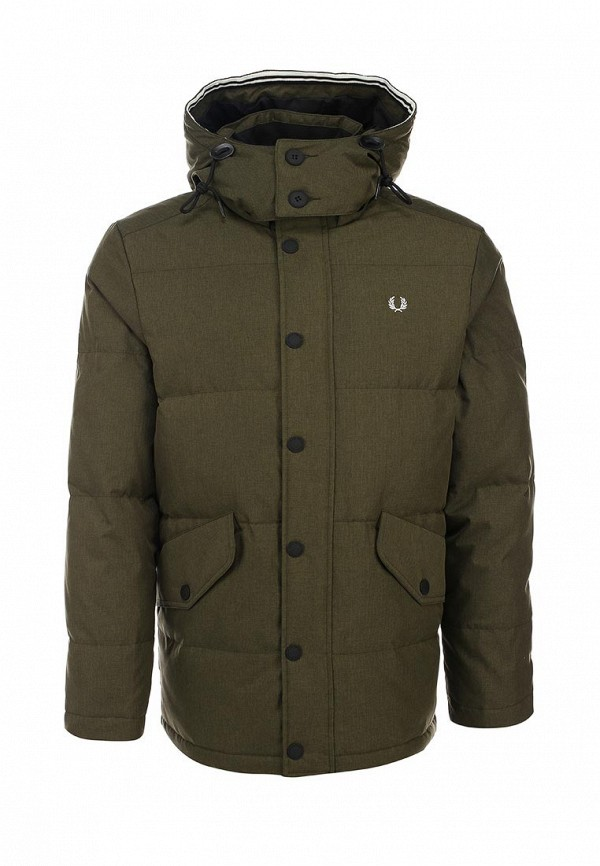 ������� Fred Perry J7218