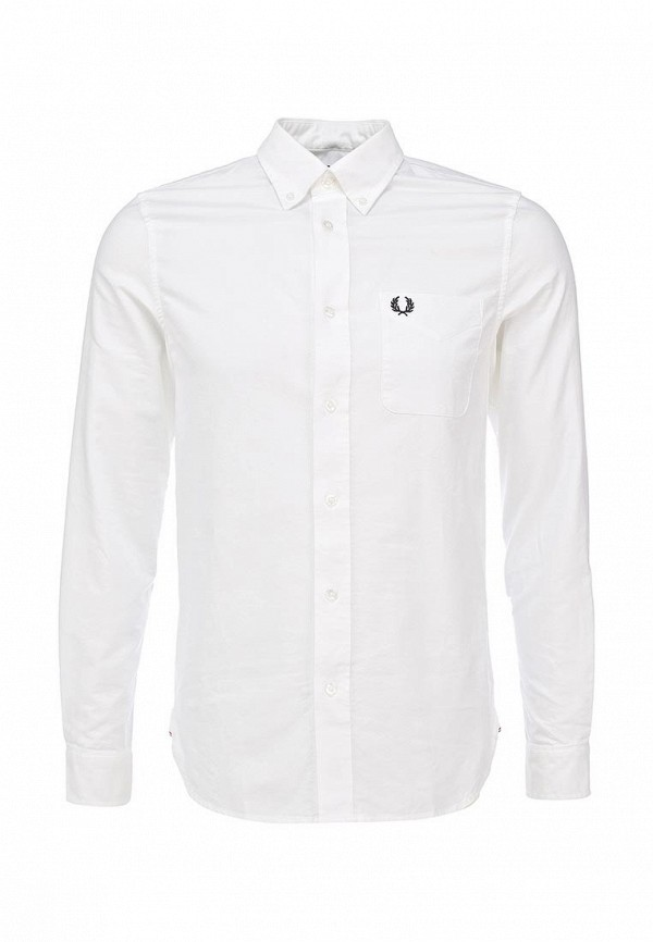 Рубашка Fred Perry M6379