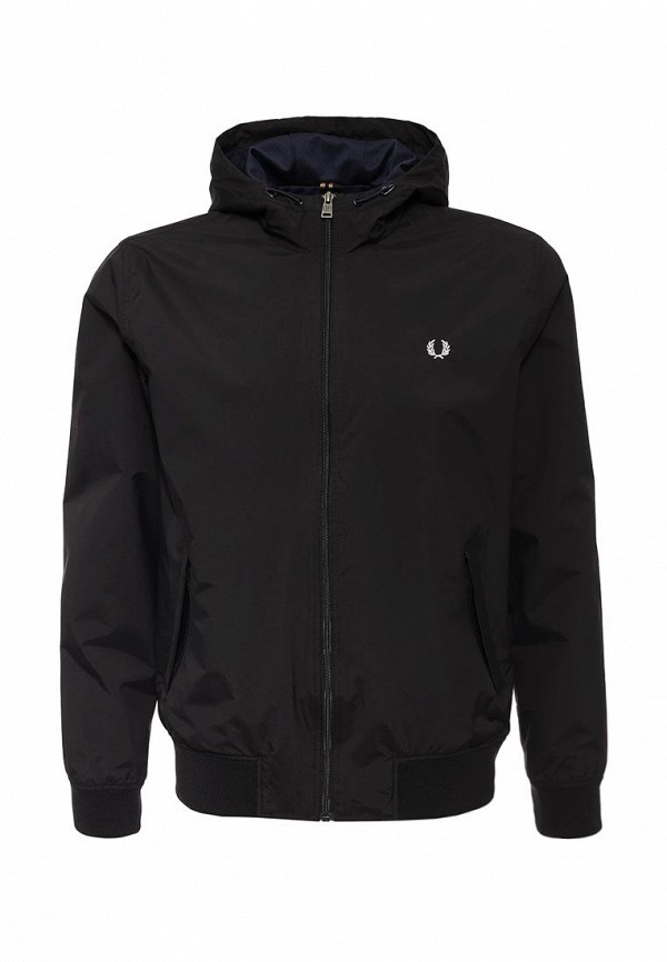 Куртка Fred Perry J8220