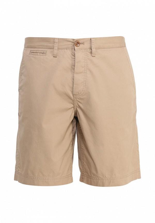 Мужские повседневные шорты Fred Perry S8200