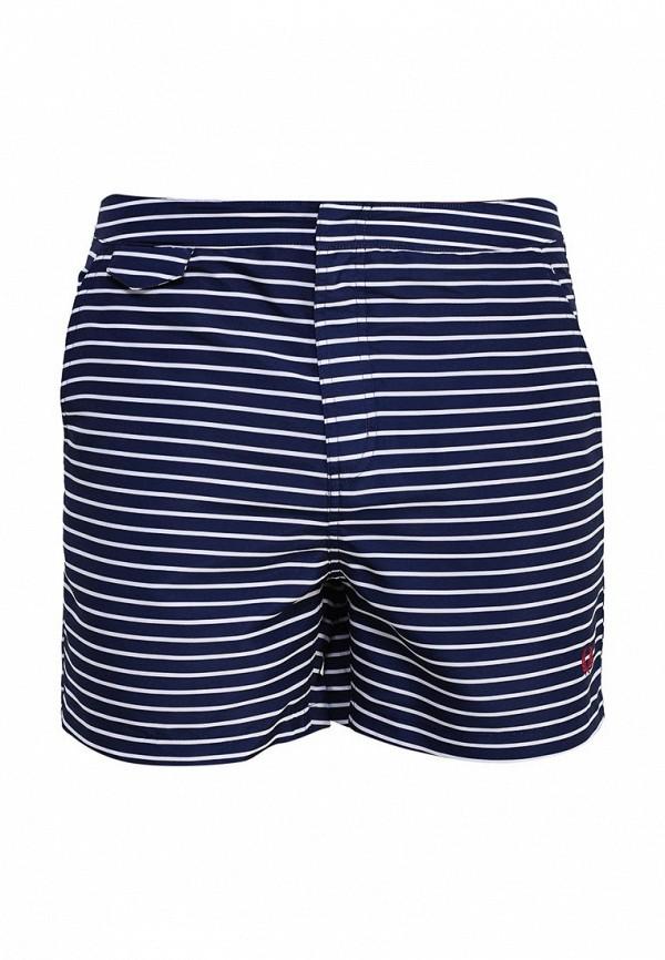 Мужские шорты для плавания Fred Perry S8205