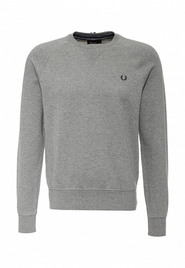 Толстовка Fred Perry M6313