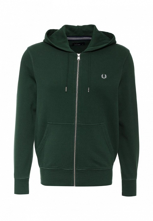 Толстовка Fred Perry J6314