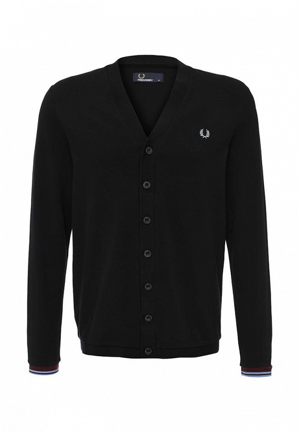 Кардиган Fred Perry M4398