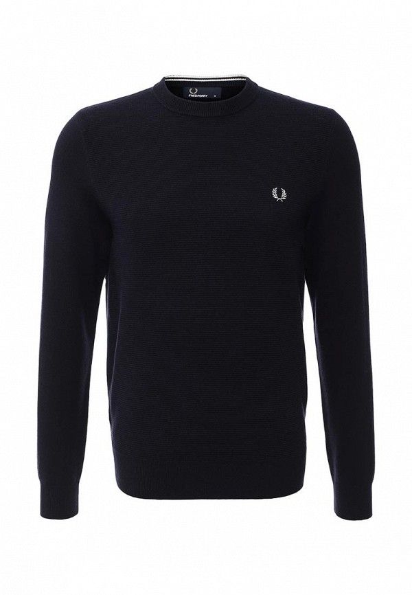 Пуловер Fred Perry K8213