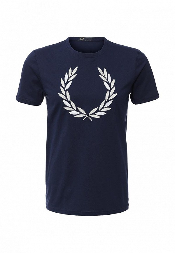 �������� Fred Perry M7259