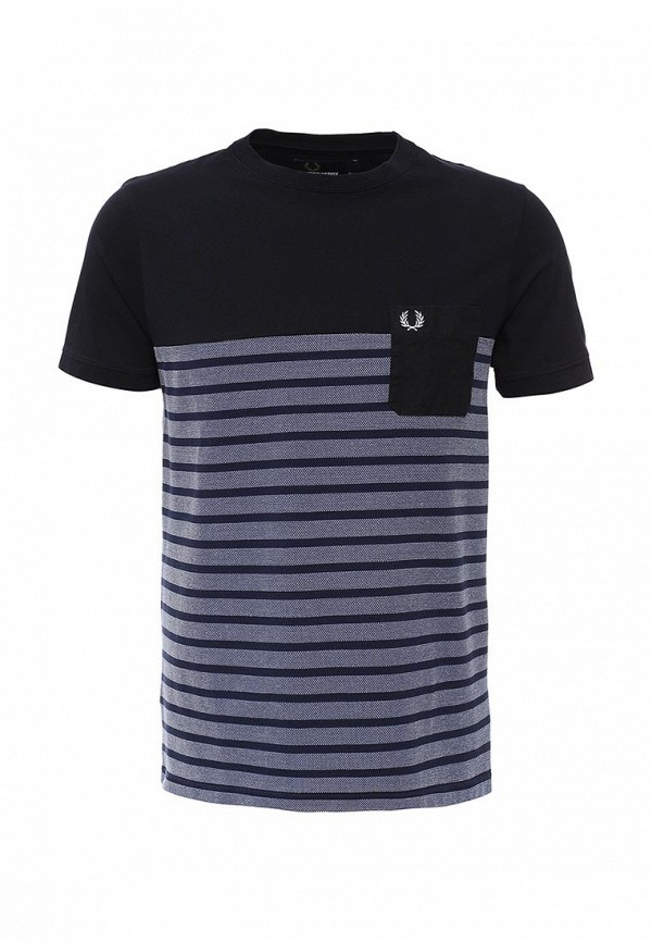 Футболка Fred Perry M9518
