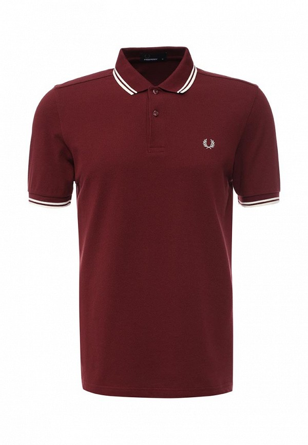 ���� Fred Perry M3600