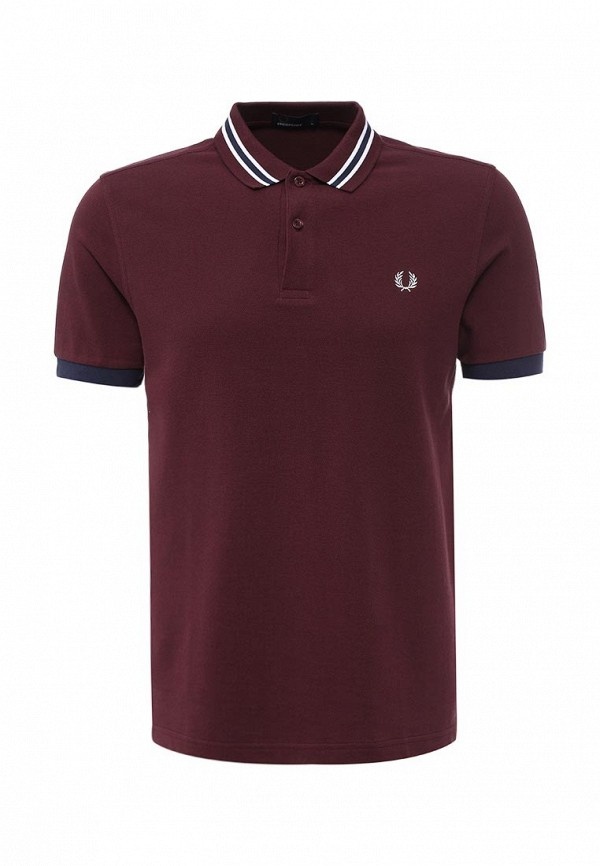 ���� Fred Perry M9521