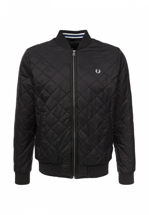 Куртка Fred Perry J9502