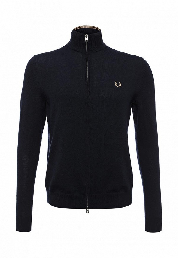 �������� Fred Perry K9500