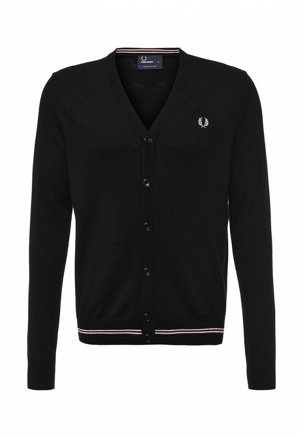 �������� Fred Perry K9518