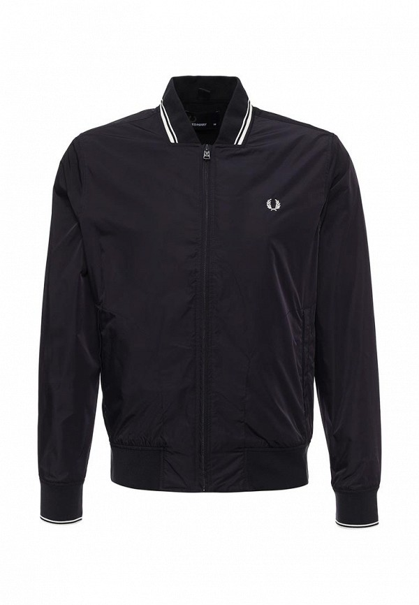��������� Fred Perry J7214