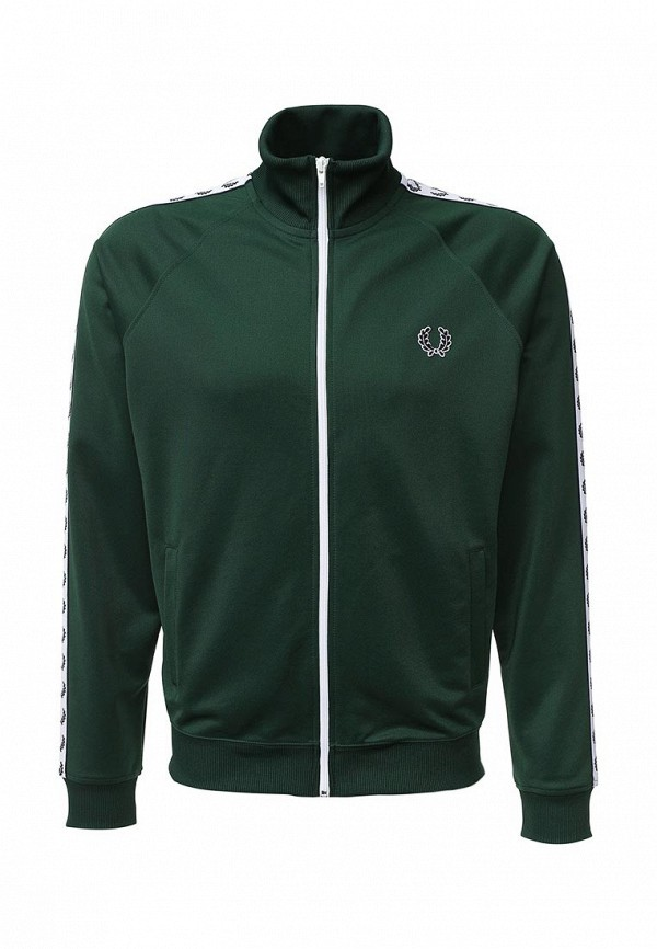 ��������� Fred Perry J6231