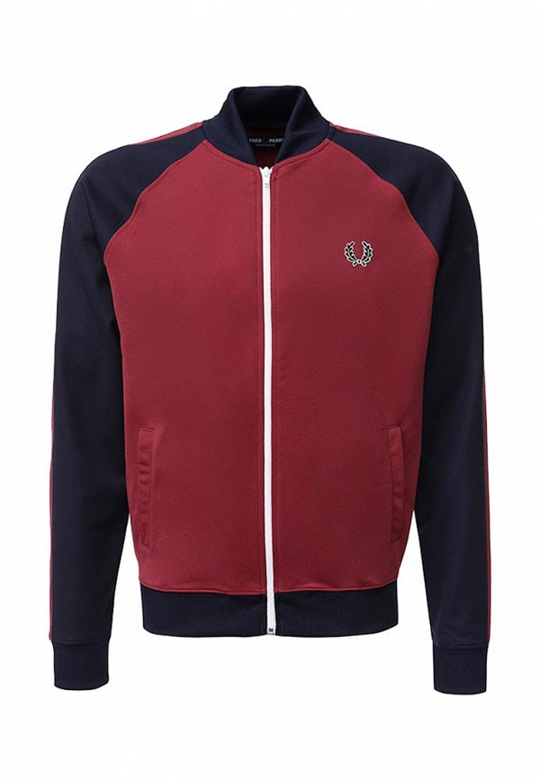 ��������� Fred Perry J6232