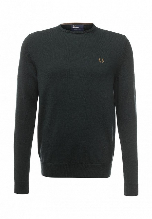 Пуловер Fred Perry K7211