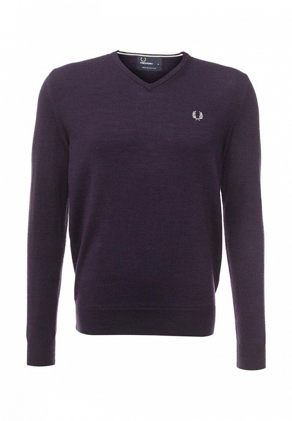 ������� Fred Perry K7210